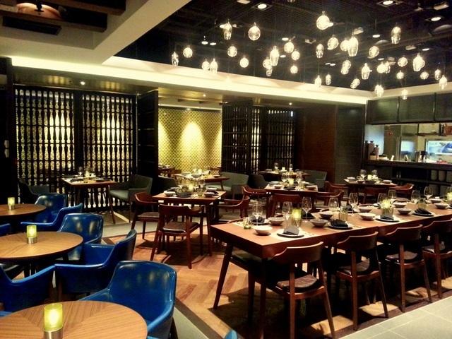 tsim sha tsui prostitutes restaurant