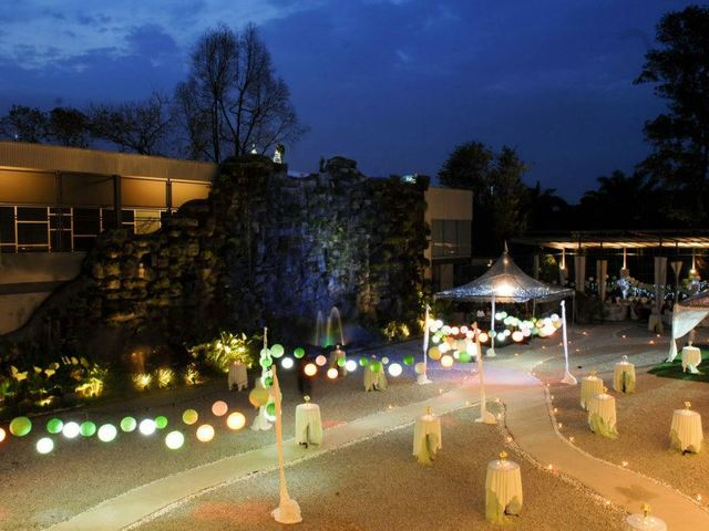 The Garden @ Zebra Square KL