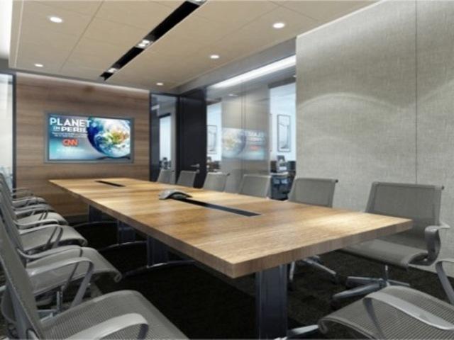 Just Office Pte Ltd