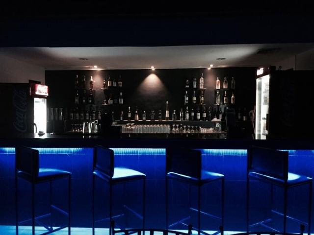 Hashtag City - Bar & Resto