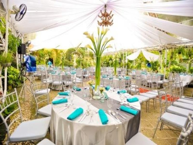 Wedding Reception Near Quezon City Gallery Wedding Decoration Ideas