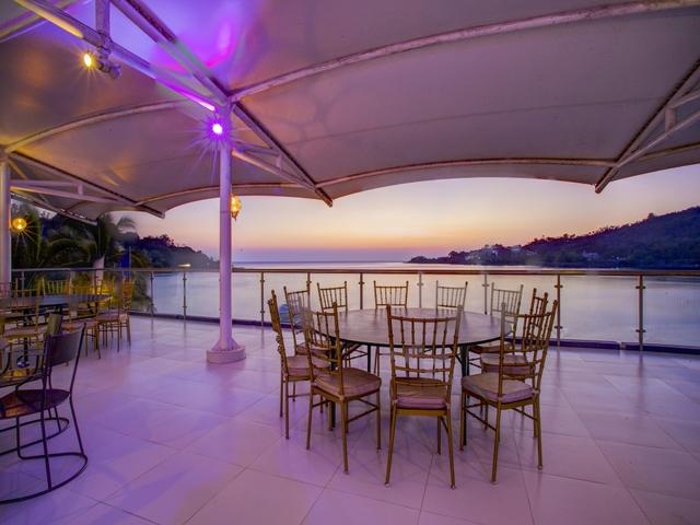 Vitalis Resort & Spa